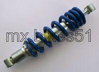 62100-13620-019 Amortisseur arrière SUZUKI TS-X 50 1991/94