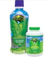 Youngevity Wallach Classic 90 Pak™