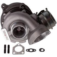 Turbolader für BMW 320d 2.0d 110 KW 150 PS E46 X3 E83 7787626 E83N 717478 NEU