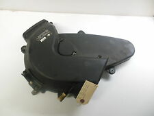 Honda Outboard Muffler Duct A and B  P.N. 17431-ZY6-000, 17432-ZY6-000,  Fits...