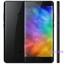 Xiaomi Android 128GB Mobile Phones