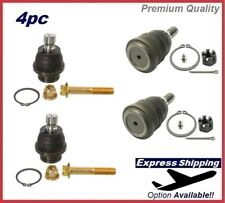 Premium Ball Joint SET Upper&Lower For NISSAN Kit K80647 K80660