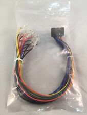 s l225 multi platform video game cables and adaptors ebay  at mifinder.co