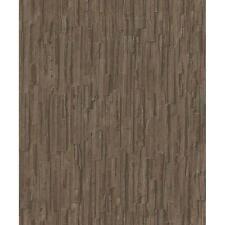 Erismann Angoissé Poutre en Bois Papier Peint Faux Effet Rouleau Gaufré 6940-11