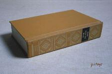 """ GONE WITH THE WIND "" Margaret Mitchell 1964 USED TWENTIETH CENTURY CLASSICS"