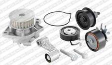Kit Distribution KDP457250 SNR VW POLO (6N2) 1.4 16V 75CH