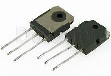 2SK1056 Original Pulled Hitachi MOSFET K1056