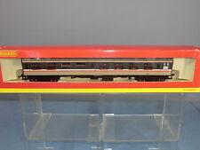 """HORNBY RAILWAYS MODEL R.4138A BR Mk.1 """"ANGLIA RAILWAYS"""" BUFFET CAR  MIB"""