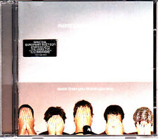 MATCHBOX TWENTY - MORE THAN YOU THINK YOU ARE - CD (COME NUOVO)