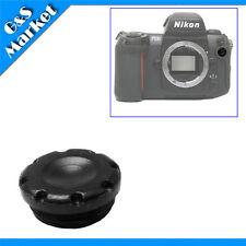 10-Pin Remote Terminal Cap Cover For Nikon D200 D300 D700 D2H D2X