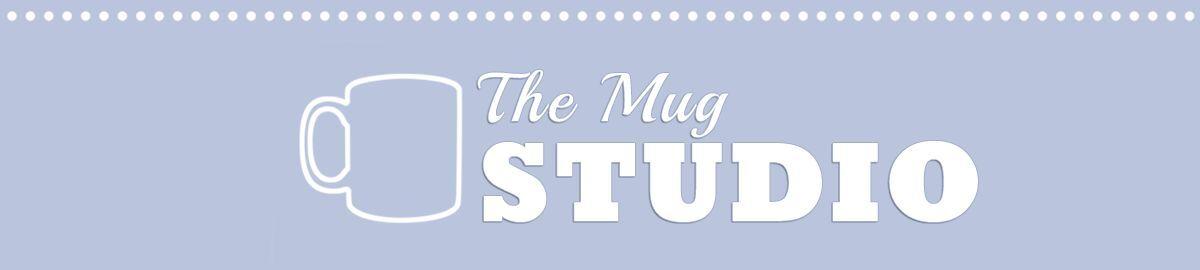 The Mug Studio