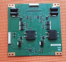 "Inverter Board for Baird TI4603BC Logik L46FE12 46"" LCD TV 42T15-D02 5546T09D01"