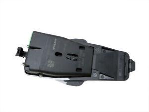 Steuergerät Lichtsensor Abstand Kamera für Volvo V70 III BW 10-15 31340722