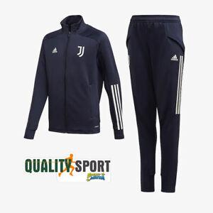 Tuta juventus a abbigliamento sportivo da uomo | Acquisti Online ...