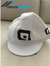 Ale Cycling Cotton Cup White/Black|BRAND NEW