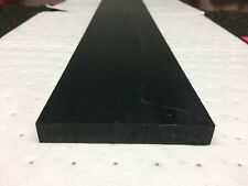"ERTALYTE plate 0.625"" x 4.5"" x 29"" long"