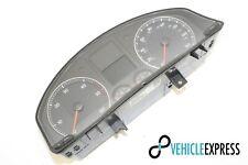 VOLKSWAGEN JETTA Speedometer Instrument Cluster 1K0920964B