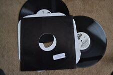 Boyz N Da Hood Rap Hip Hop 2 Records lps original vinyl album