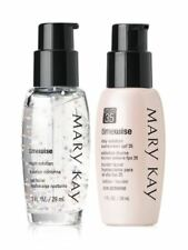 Mary-Kay-TimeWise-Day-Solution-and-Night-Solution-part-of-the-Miracle-Set-NEW