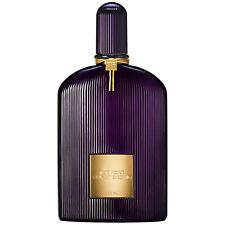 Tom Ford Eau de Parfum women velvet orchid T1X5010000 100ml scent perfume