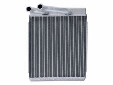 For 1980-1989, 1993-1997 Ford F350 Heater Core 56922JV 1996 1981 1982 1983 1984