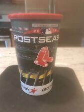 MLB-2018 ALDS POSTSEASON FENWAY PARK CUP- BOSTON RED SOX V. N.Y. YANKEES