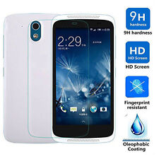 2.5D 9H Tempered Glass Screen Protector Film for HTC desire 526 / 526G / 526G+