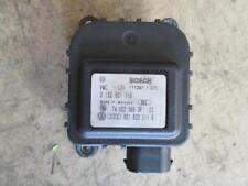 Stellmotor Temperaturregelklappe VW Passat 3B 3BG AUDI A4 B5 8D1820511B
