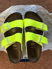 021fc18ab09 Women s Buckle Sandals Footbed Sandals