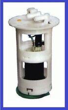 pompe a essence 9900055000 - 0580305007 - 0 580 310 015 - 0580310015