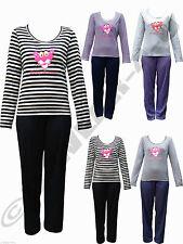 Marks and Spencer Long Sleeve Full Length Women's Lingerie & Nightwear