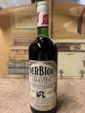 Liquore Derbior Vincenzi 19% 1lt