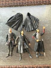 Lord of the Rings ToyBiz nLP Marvel UC1