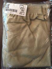 Military Thermal Underwear