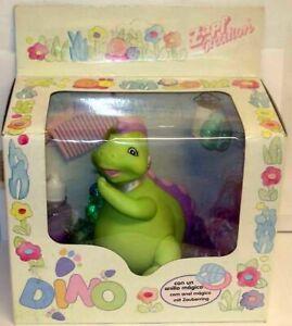 Dino Bambino - Dino (neuf en boite)