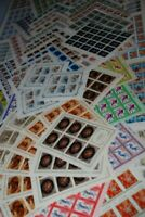 Large Dealer Lot - MNH - Art, Space, Olympic, Nature,.. - Russia