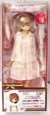 Azone Doll Pure Neemo Osaka Limit , h#8