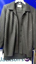 Frank Walder Collection Ladies Suit Size 36