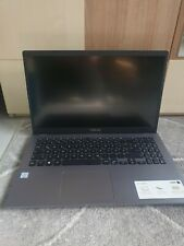 Asus Laptop mit RECHNUNG Notebook 15,6 Zoll Full HD Intel i3