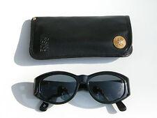 Versace  MOD  4V4 / C  COL. 852   Vintage  Sunglasses