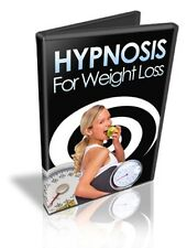 WEIGHT LOSS HYPNOSIS WITH RESELL RIGHTS MAKE MONEY + Bonus