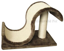EliteField Cat Tree Furniture Condo House Scratcher Bed Toy Post EFCT-1013