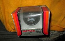 Vintage 1986 Suntune Single Gauge Oil Pressure Gauge Kit CP7982 New Old Stock