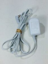 Genuine Fisher Price SA28-42A Baby Monitor AC Power Adapter Part