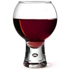 4x DUROBOR Alternato Cocktail  Glass wine party glassware 540cc