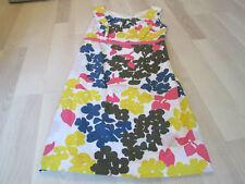 Boden Petite Floral Dresses for Women