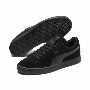 PUMA  Suede Classic+ LFS Men size 13 New without box Free shipping