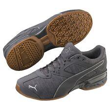 719ed6fb91d5 PUMA Tazon 6 Heather Rip Men s Sneakers Men Shoe Running New