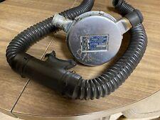 Us Divers Da Navy Vintage Doublehose Scuba Regulator