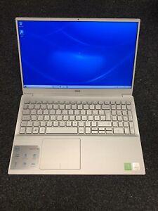 Dell Inspiron 15 5000 15.6 inch